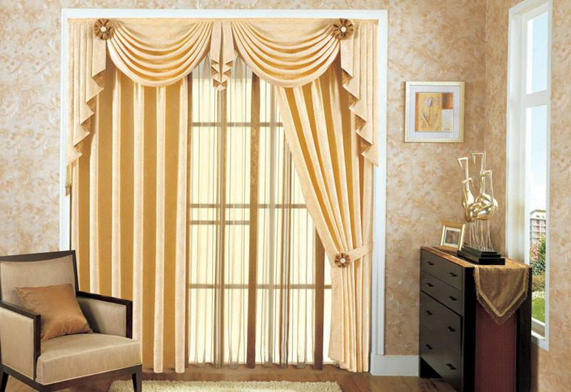 Products Best Wholesale Fashion Designer Fabric Materials Suppliers At Al Kilani Fabrics